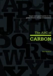 abc carbon cover