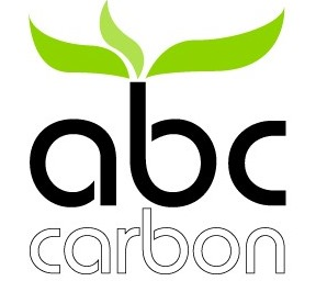 abc-carbon-logo-2